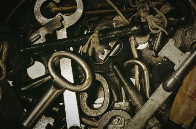 key-keys-mixture-4677-2